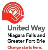 United Way Niagara Falls and Greater Fort Erie