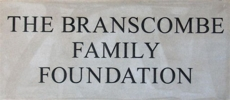 The Branscombe Family Foundation