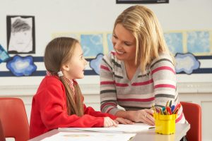 rsz_bigstock-female-primary-school-pupil-an-27384140