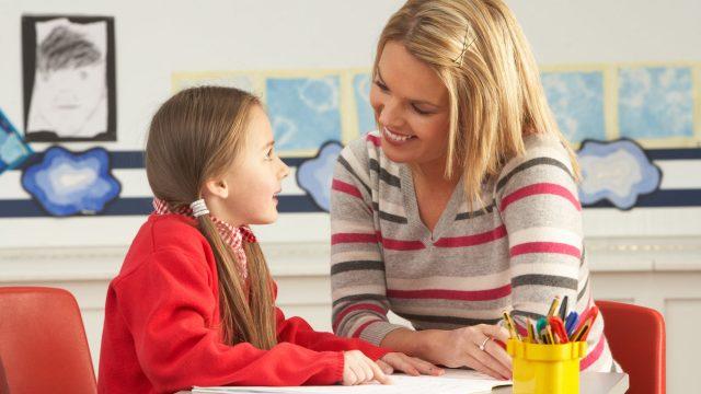 rsz_bigstock-female-primary-school-pupil-an-27384140