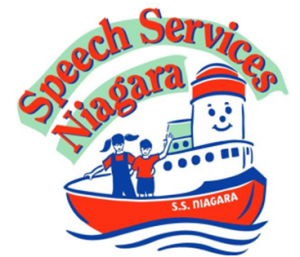 speech-services-logo