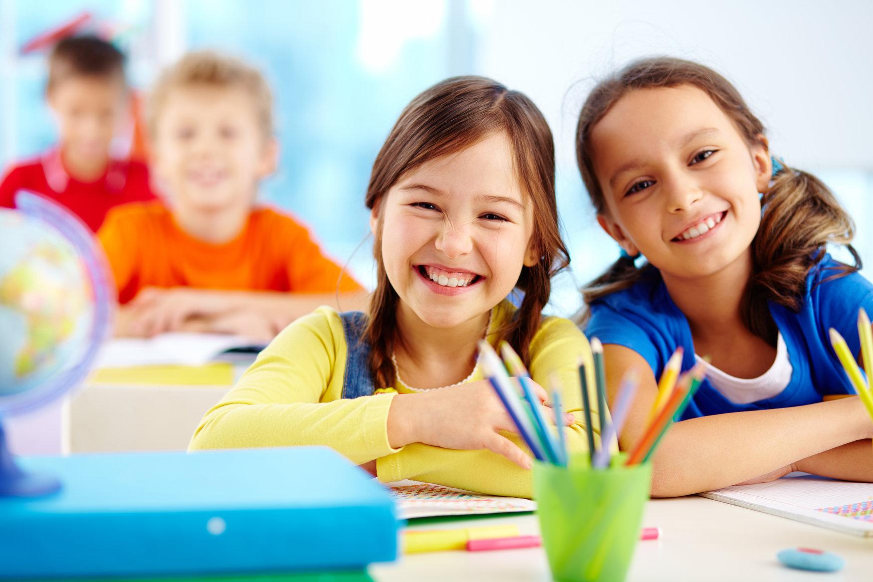 S.M.A.R.T. Math | Learning Disabilities Association of Niagara Region